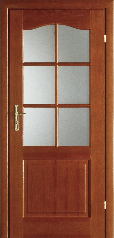 Drzwi Wewn Trzne Porta Madryt Szpros Dd Company Drzwi
