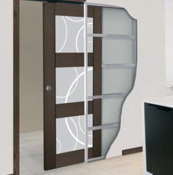 Porta drzwi katalog