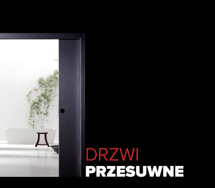 drzwi-przesuwne