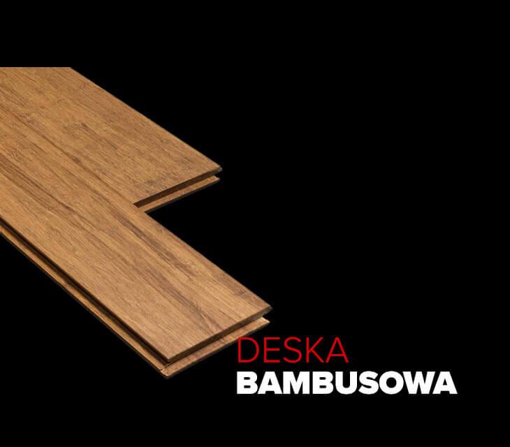 deska-bambusowa