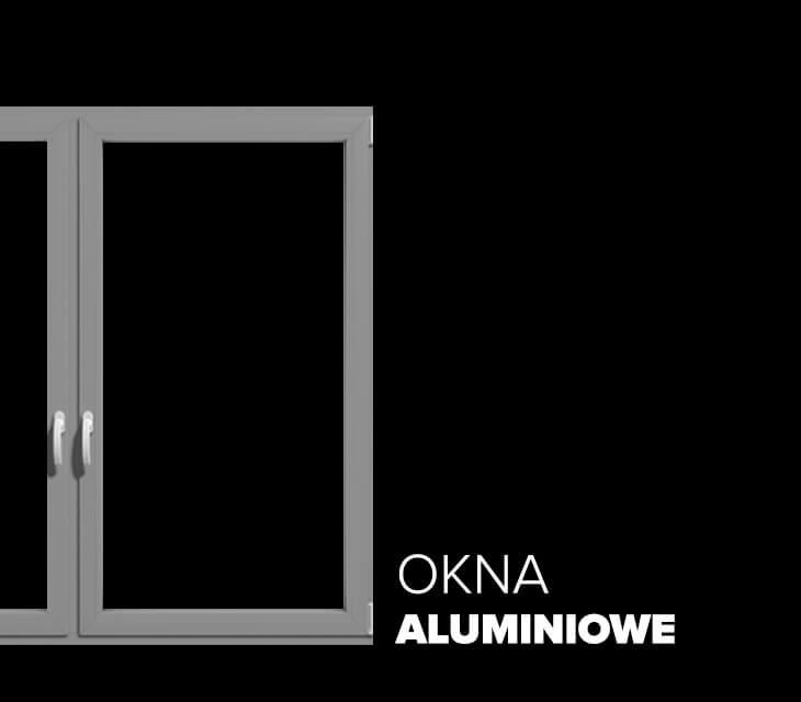 okna-aluminiowe
