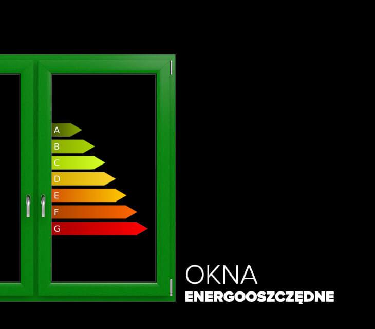 okna-energooszczedne