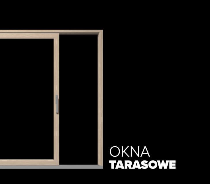 okna-tarasowe