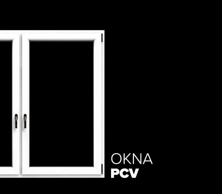 okna-pvc